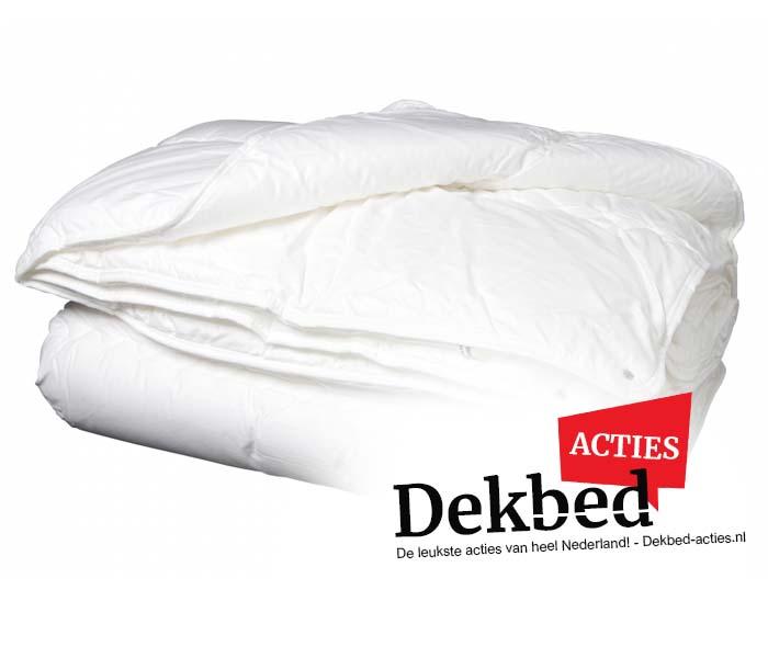 anti-allergie dekbed