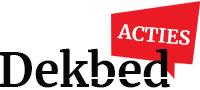Dekbed-acties.nl