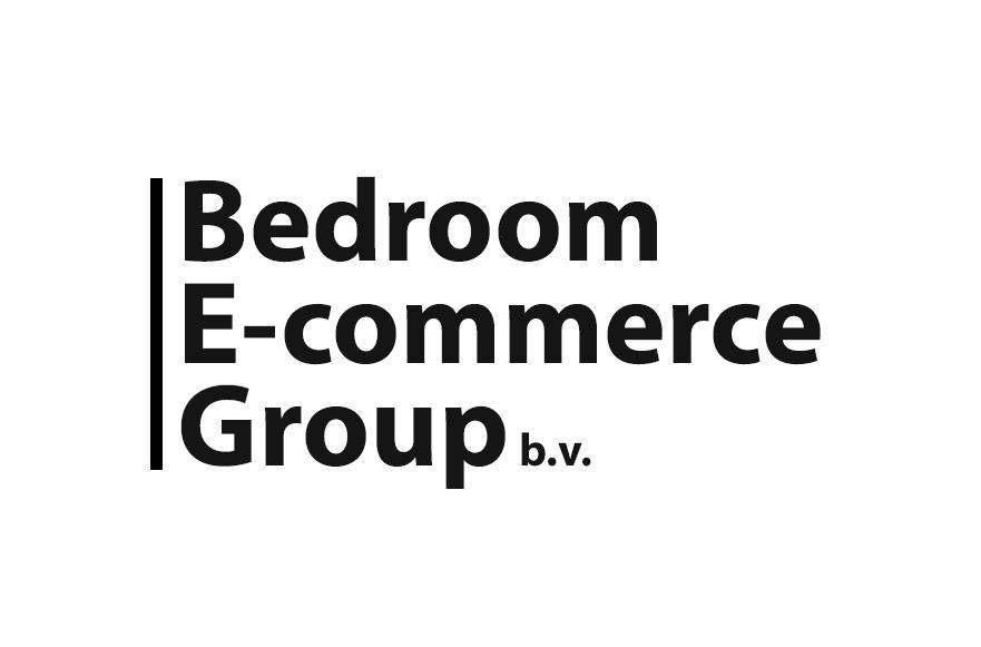 Bedroom E-commerce Group