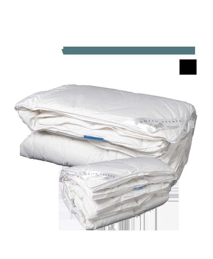 2-persoons dekbedden
