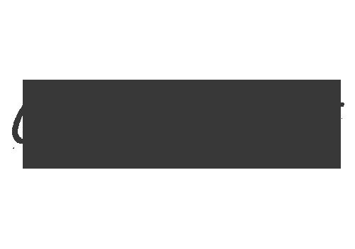 Cara Comfort
